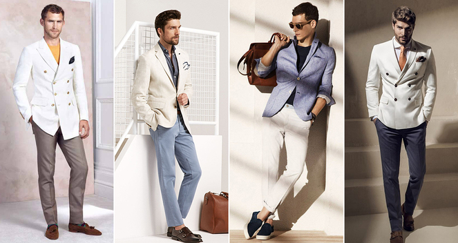business plan smart style unisex Free personal shopper business plan is a new york based corporation that will provide outsourced style consulting and personal shopping services to wealthy.